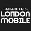 Square Enix now actively recruiting for new London Mobile game studio