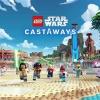 Gameloft to launch Lego Star Wars: Castaways on Apple Arcade