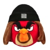 Rovio and Billebeino launch limited-edition Angry Birds capsule collection
