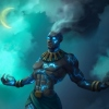 Jagex Partners to publish RuneScape-inspired Melvor Idle