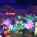 Roblox announces World Party, its first metaverse music festival