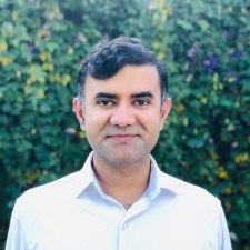 Skillz appoints Vatsal Bhardwaj as chief product officer