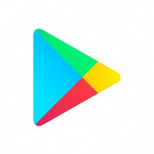Play Store subscription rev share lowered to 15% from January 1
