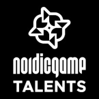 Nordic Game Talents aims to help game dev recruitment in Nordic region