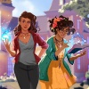 Wooga's Switchcraft leads the way for casual puzzle mobile game diversity