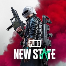 PUBG: New State will launch worldwide on November 11