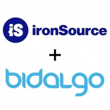 IronSource acquires mobile marketing outfit Bidalgo