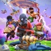 Goodgame Studios launches in-house publishing arm, starting with mobile