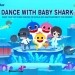 PUBG Mobile partners up with Baby Shark