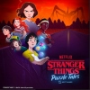 Next Games and Netflix launch Stranger Things: Puzzle Tales