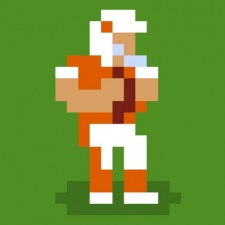 UK-based New Star Games takes US by storm with Retro Bowl
