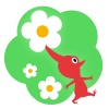 Niantic and Nintendo launch Pikmin Bloom