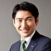 Haruki Satomi becomes Sega Sammy group CEO