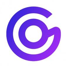 Developers can integrate a social games platform into their apps through Goama