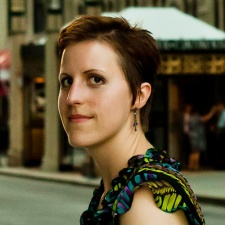 How to get a job as a director of story with Pocket Gems' Cass Phillipps