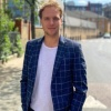 Balderton Capital's Sebastiaan Debrouwere on how game developers can prepare to pitch their projects online for investment