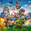 How Supercell continues to grow multi-billion dollar hit Clash Royale five-years on