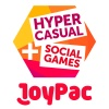 Discover Hypercasual & Social Games at Pocket Gamer Connects Digital #5