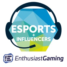 Get competitive with the esports and influencers track at Pocket Gamer Connects Digital #6