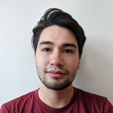 Hiro Capital's Samuel Costello on emerging trends in the games industry during the pandemic that are likely to persist