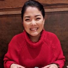 Speaker Spotlight: Kimaru Talent founder Rumiko Matsumoto on why fewer studios are building teams in San Francisco