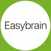 Mobile developer Easybrain acquired by Embracer Group in $640m deal