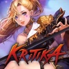 Com2uS acquires majority stake in Kritika developer AllM
