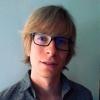 PGC Digital: JUMP's Carlos De Las Heras Peña on the benefits of content micro-personalisation