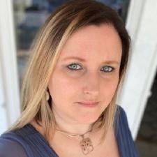 Big Run Studios hires former Big Fish Games senior producer Anna Rix
