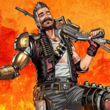 Apex Legends may see mobile soft launch in Q2 2021