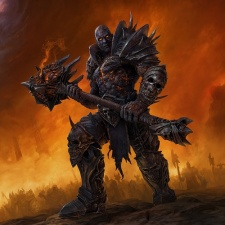 """Blizzard confirms """"multiple"""" free-to-play World of Warcraft games are on the way"""
