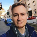 Miikka Luotio discusses the expansion of in-app payments