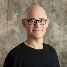 Why Unity's Danny Lange believes AI is pushing the games industry forward