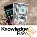 Knowledge Base: Guide to financing your games studio