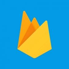 PGC Digital: The benefits of Google Firebase