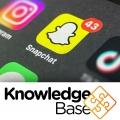 Knowledge Base: Snapchat Influencer Marketing