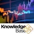 Knowledge Base: Guide to Game Analytics 101