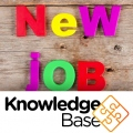 Knowledge Base: How to get a job in games