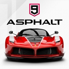 Now coming to Xbox, Gameloft announces 1 billion Asphalt installs