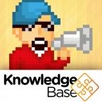 Knowledge Base: Indie Marketing 101
