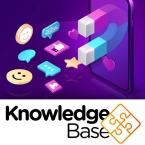 Knowledge Base: Paid User Acquisition 101