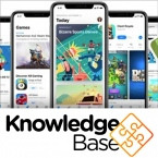 Knowledge Base: App Store Optimisation 101