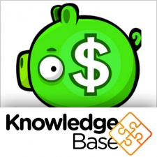 Knowledge Base - UA 101: How to put together your mobile user acquisition strategy