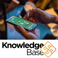 Knowledge Base - UA 101: An overview of the different types of paid user acquisition and ads on mobile