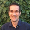 Jacob Krüger joins Miniclip as head of user acquisition