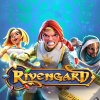 How Rivengard looks to breathe new life into mobile turn-based strategy titles