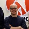 PGC Digital: How to build a good company culture