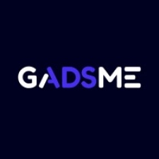 Gadsme enters the in-game ads market