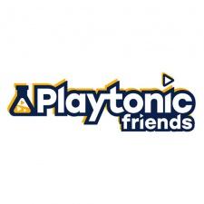 Yooka-Laylee dev Playtonic launches Friends publishing label