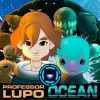 BeautiFun Games studio head Aniol Alcaraz and the adventure of Professor Lupo: Ocean